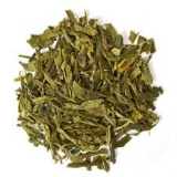 Sencha China 100 gramov