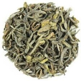 Nepal Green Tea 50 gramov