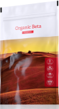 BETA Powder Organic 100g
