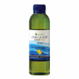 OMEGA 3-HP NATURAL LEMON 270 ml