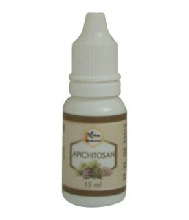 APICHITOSAN 15ml