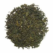 Assam Green Tea OP 50 gramov