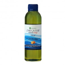 OMEGA 3-HP NATURAL ORANGE 270 ml